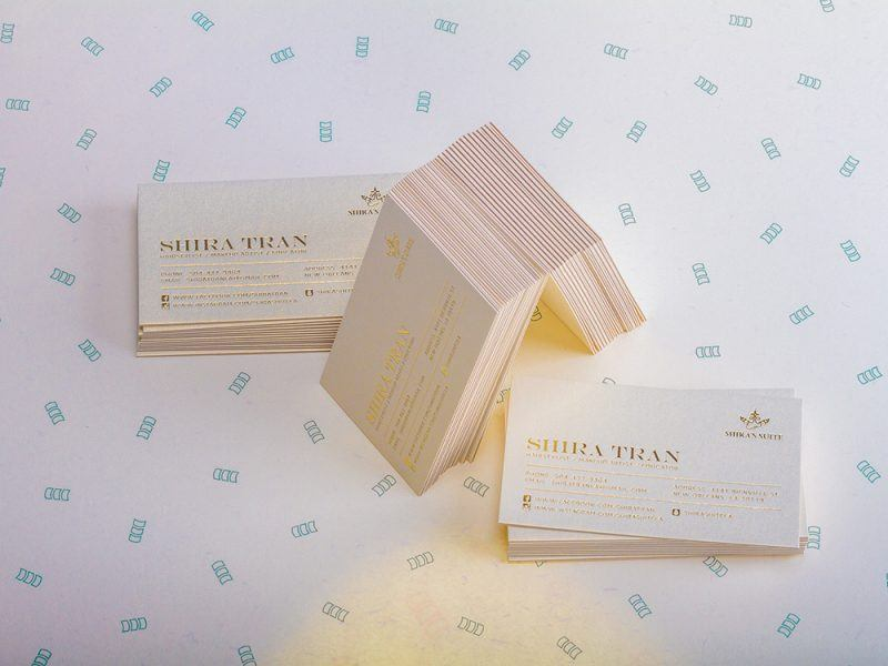 _MG_9296.jpgLetterpress white cotton cards 3