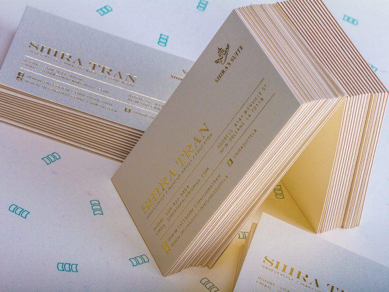 _MG_9296.jpgLetterpress white cotton cards 4