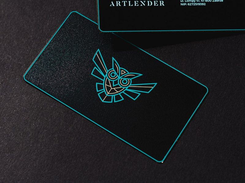 artlender (1)