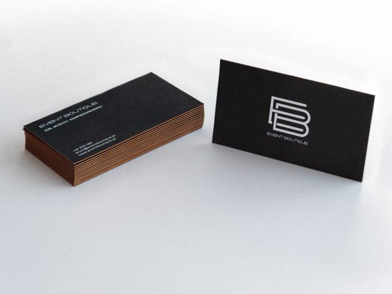 EB-pbc-1